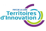 Territoires-innovation
